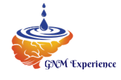 GNM Experience
